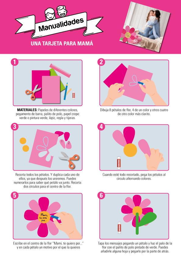 manualidad_dia_de_la_madre_sexta_avenida