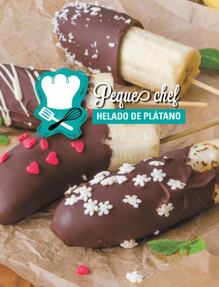 receta-helado-platano-sexta-avenida