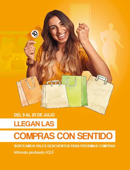 Compras-sentido_sexta_avenida