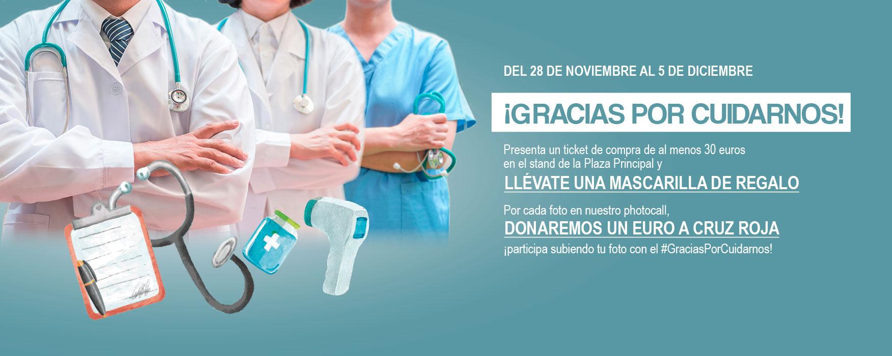 gracias-medicos-web