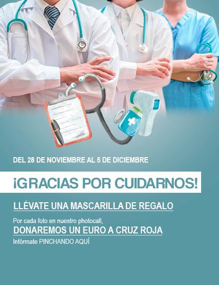 gracias-medicos
