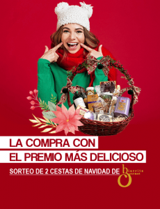 cestas-navidenas-sexta-avenida-post