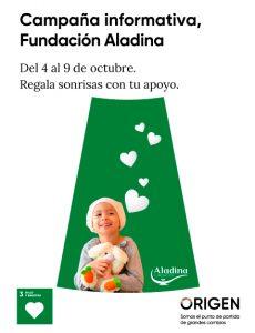fundacion-aladina-octubre